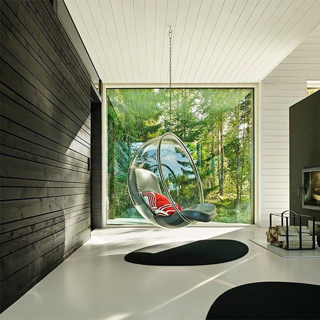 Charmant Manhattan Home Design