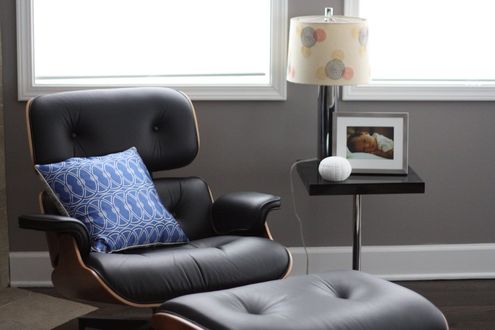 Amazing Read This Before Buying Your Eames Lounge Chair And Ottoman Pabps2019 Chair Design Images Pabps2019Com