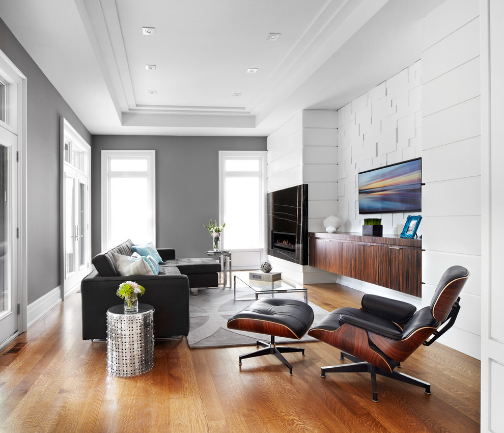 Meet Manhattan Home Design The Company That Is Making The Best Eames