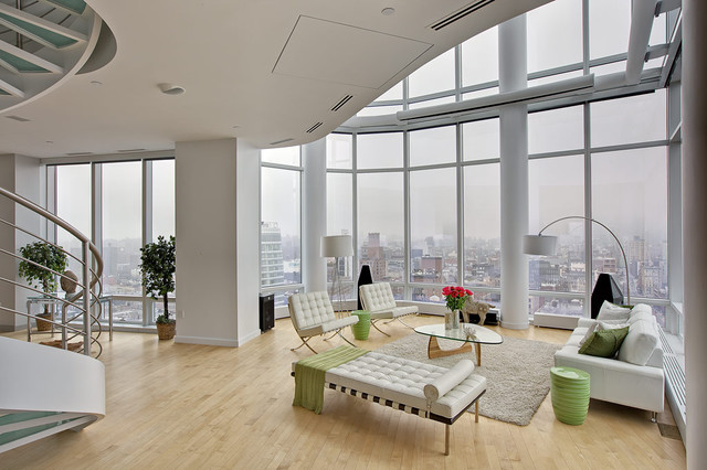 Design Inspiration - Room 4