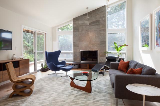 Design Inspiration - Room 5