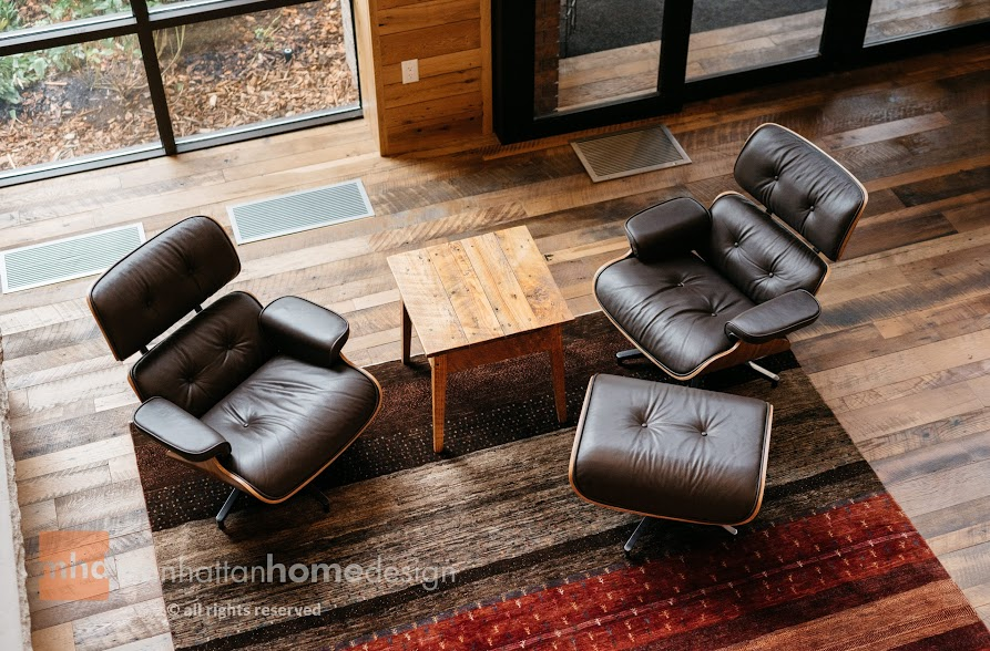 Astonishing Is Eames Lounge Chair The Best Gaming Chair Bralicious Painted Fabric Chair Ideas Braliciousco