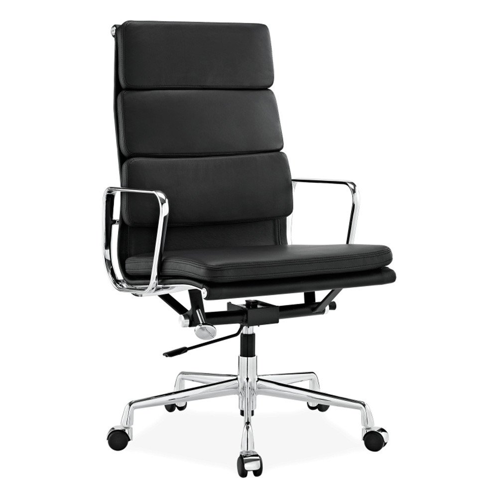 eames office chair replica collection can it get any better cannot