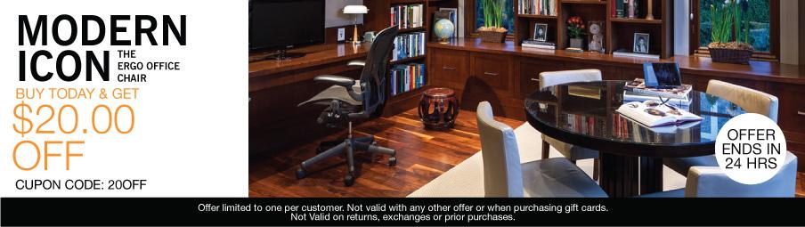 Aeron Chair Replica: An Ergonomic Chair