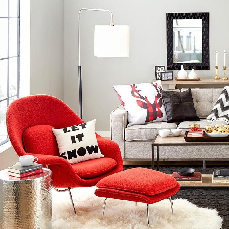 House And Home Decor In 2019: 5 Home Decor Trends For 2019