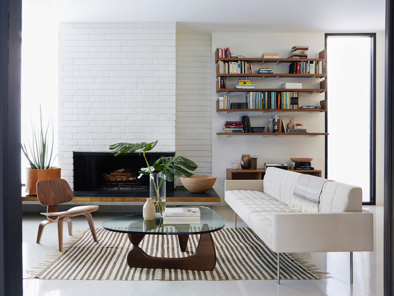 Bon Manhattan Home Design